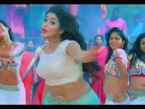Poorna navel low hip shamna kasim