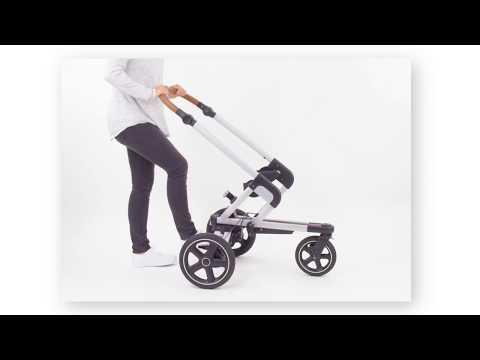 maxi-cosi-|-nova-stroller-|-how-to-assemble-it