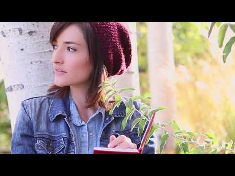 Vidéo PEFC, la forêt compte sur vous !Vidéo web