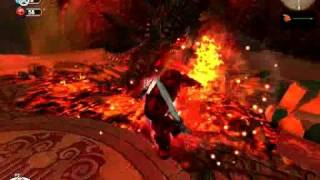Fable The Lost Chapter