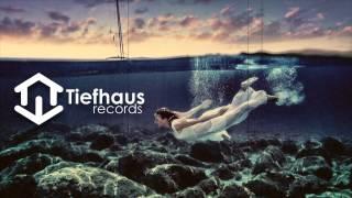 Paul M. - Tayrona (Rick Siron Remix) [THR043]