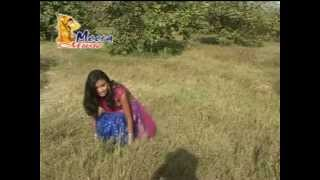 Radha Mari Vadale | Singer | Mangalsinh Zala,Darshana Vyas