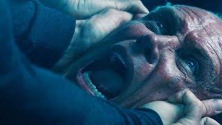 10 Most Brutal Acts Of Revenge In Star Trek