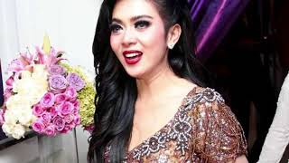 Video Persiapkan Album, Syahrini Beri Sedikit Bocoran Single Baru download MP3, 3GP, MP4, WEBM, AVI, FLV September 2018