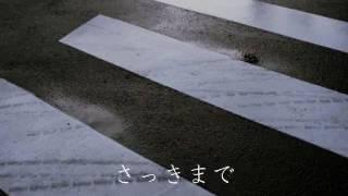 森山直太朗 - うんこ