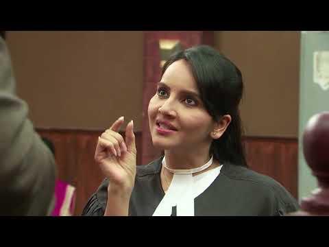 Sex Ki Adalat | Virginity (Tamil) - YouTube
