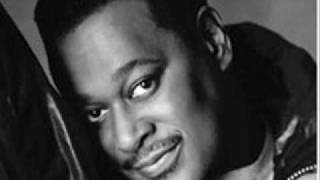 Luther Vandross - Crazy Love.wmv