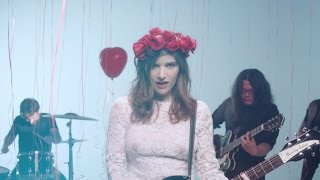 Best Coast // Heaven Sent // Never Hide Noise