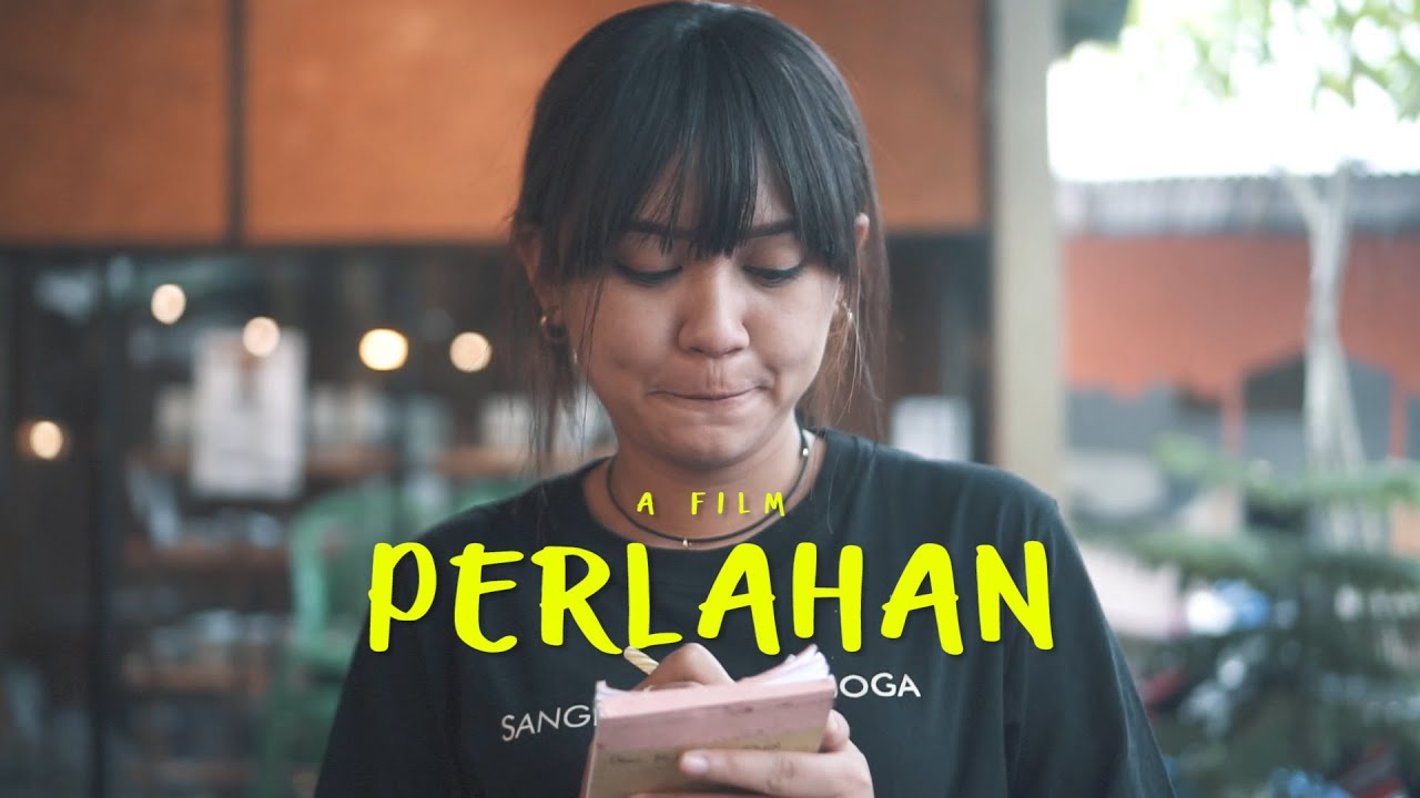 Happy Asmara - Perlahan | GuyonWaton (Official Music VIdeo ANEKA SAFARI)