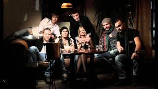 Tropico Band - Zauvek Tvoj [2011] HD + TEKST