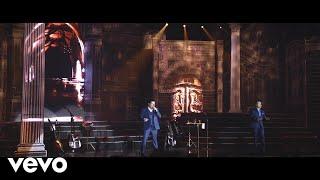 Baixar Bruno & Marrone - Agora (Ahora Dices Que Me Amas) (Ao Vivo)