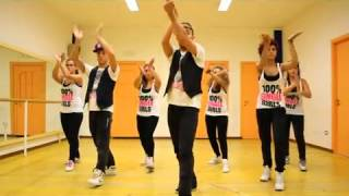 line dance   zaleilah