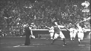 1938年選抜中等学校野球大会