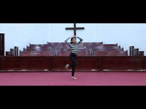 KABA  18 October 2020 Christian Education Ministry