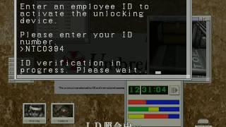 [TAS] GC Resident Evil: Code: Veronica X A/S rank 1:48:03