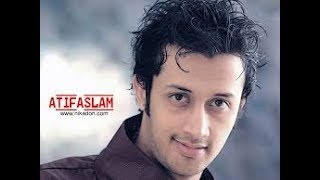 Atif Aslam New Song 2018 | Dil Kare 2 | Pakistani Song 2018