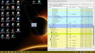 kaspersky internet security 2013 vs Zero Day malware