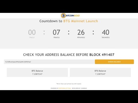 Safest Bitcoin Wallet App Check Balance Bitcoin Gold