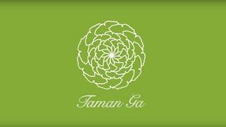 TamanGa - Vorstellungsfilm