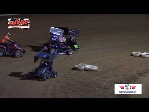 Four Stroke Feature Highlights