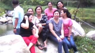 friends of maricon