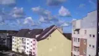 смотреть бесплатно купить квартиру в Светлогорске(, 2013-09-29T17:42:05.000Z)