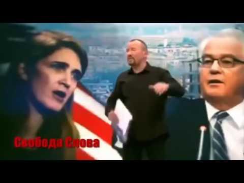 Израиль Плюс (9-й канал) онлайн тв. Прямая трансляция