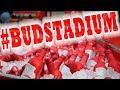 BUD STADIUM 2017 mp3