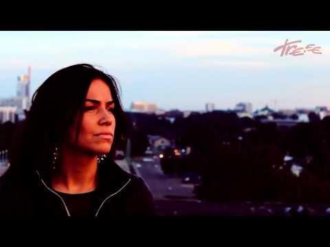 Renate - Kuues Meel (WhiteBwoy Remix) [Official Music Video]