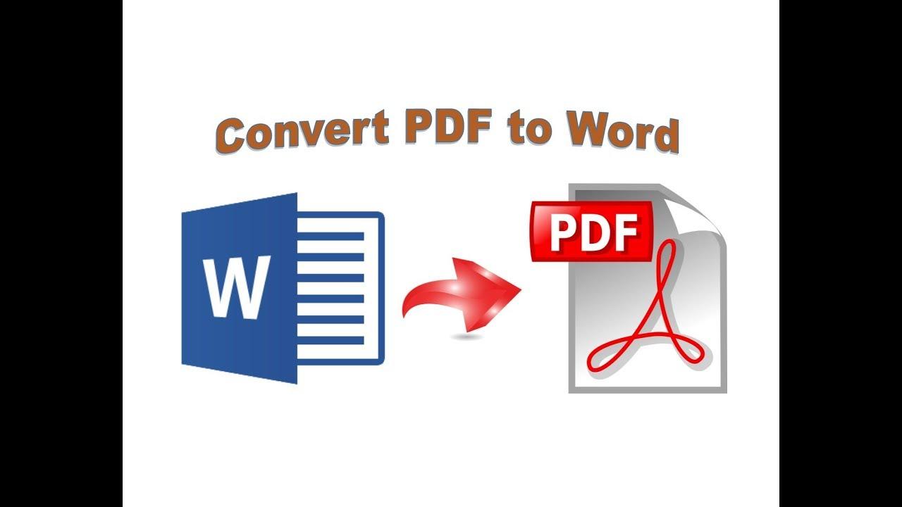 pdf to csv free