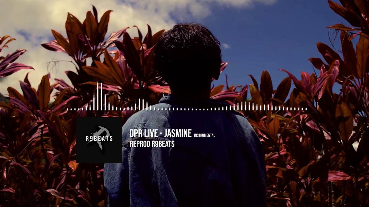 DPR LIVE - Jasmine DPR LIVE Type Beats instrumental | REProd R9BEATS