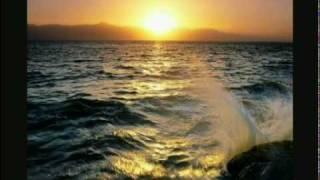 dulce pontes canção do mar