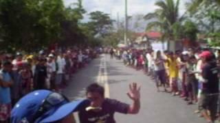 hane racing cup tanay, rizal may 1, 2010