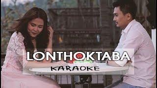 Lonthoktaba KARAOKE-MKB