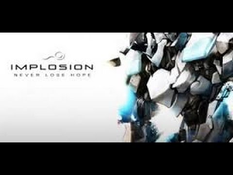 EP.30 : Implosion (Lg g3)