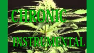 CHRONIC   INSTRUMENTAL