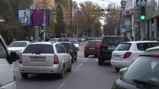 Медсправки для водителей(Получить права на вождение автомобилем стало сложнее. Особенно тем, у кого есть проблемы со здоровьем. С..., 2012-10-23T11:33:55.000Z)