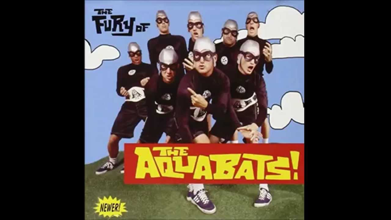 the-aquabats-the-cat-with-2-heads-the-not-pop-jukebox