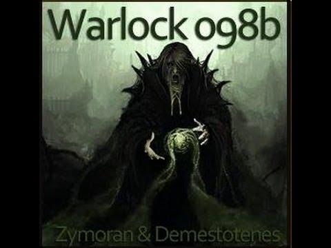 warlock 098b