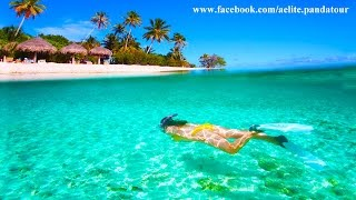 Отмель Blue Water Maldives Paradise Island Beach Resort Scuba Diving video Snorkeling Мальдивы отдых(Blue Water Maldives Paradise Island Beach Resort Scuba Diving Snorkeling maldives video Мальдивы отдых, visit our channel page: https://goo.gl/WGKhwX ..., 2016-06-29T20:32:30.000Z)
