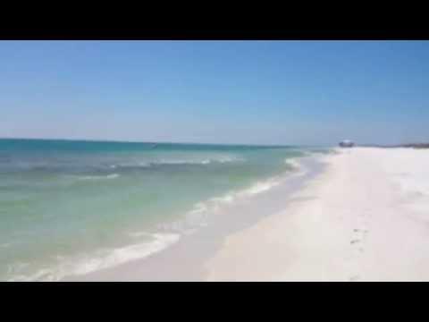 Shell Island - Panama City Beach Fighter Jets
