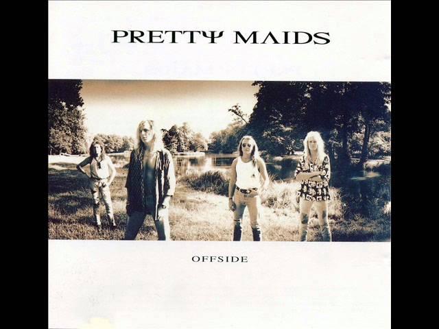 pretty-maids-please-dont-leave-me-acoustic-ilias-gyf