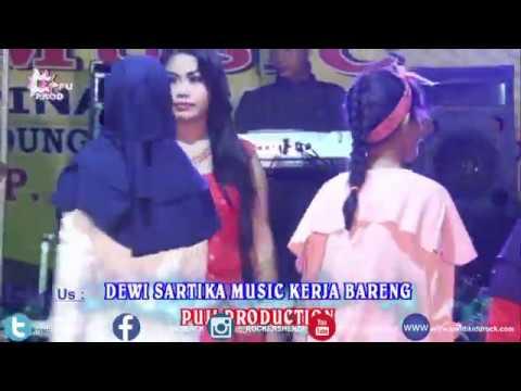 juragan-empang-dewi-sartika-music