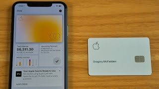 Apple Card - Two Months Later Review!