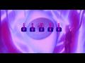ASURA - Alchimiste verbal (Prod Youl) /ηкω