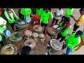 Ale Asa Niali Old Koraputia Desia Song | Sri Jai Ganesh Band Party