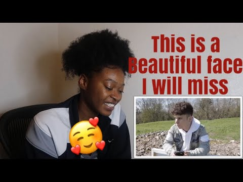 RoadTrip Vlogs | Billie Eilish - Bad Guy & Lewis Capaldi - Someone You  Loved BTS | Reaction