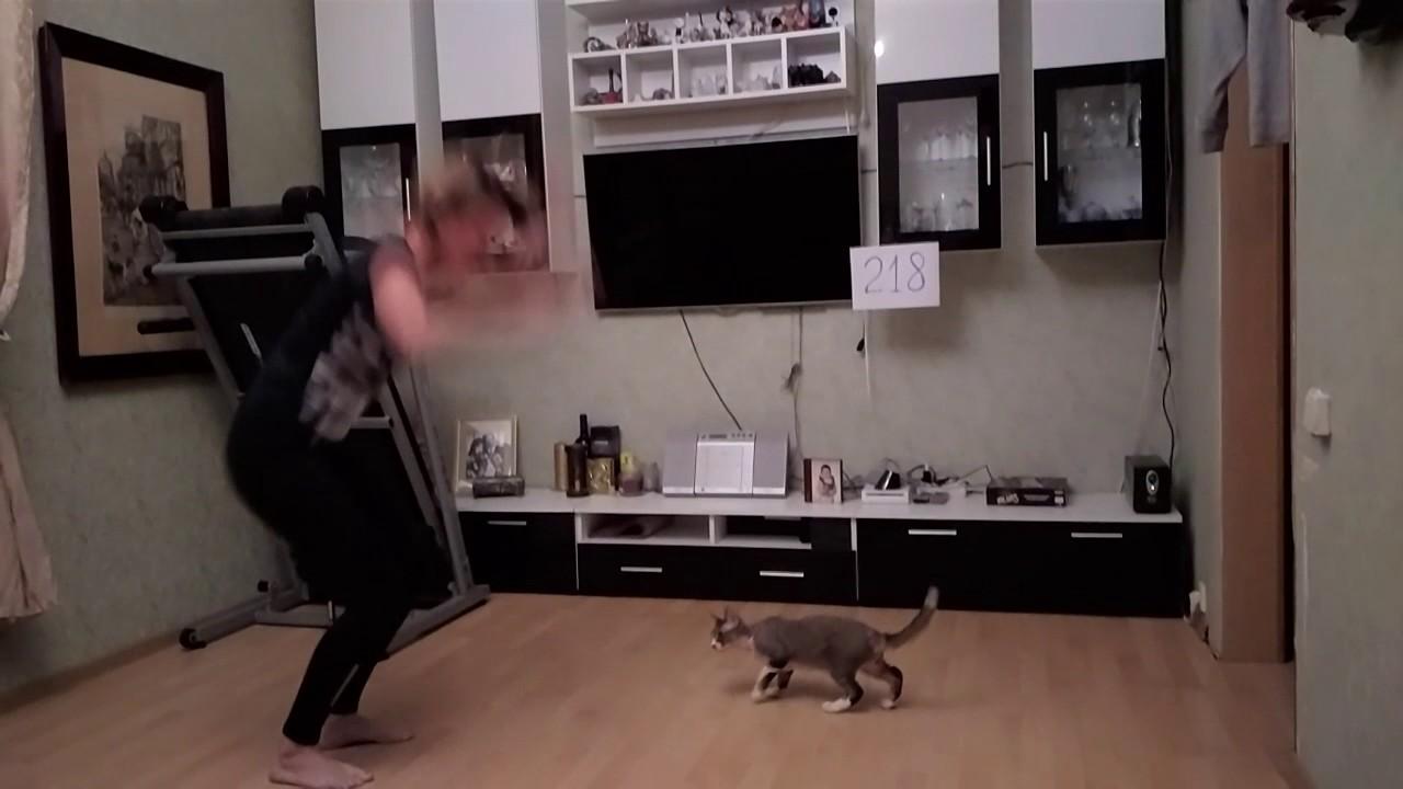 Бешеная сушка задание на вылет 2 YouTube
