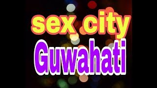 vuclip Assam Guwahati India Today Sex Rate Survey The state reacted after the