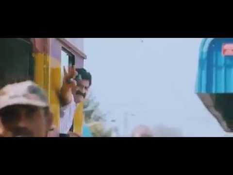 Father sentiment scene in vaalu tamil movie